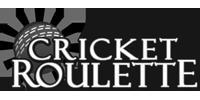 Cricket Roulette