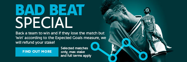 Sporting Index - World Leaders in Sports Spread Betting