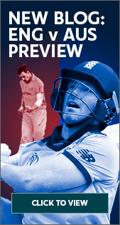 lefthand_blog_cricket_engvauspreview