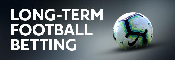 ผลการค้นหารูปภาพสำหรับ Football betting