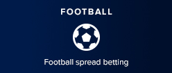 Learn about football spread betting