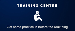 Visit our training centre to learn about how sports spread betting works