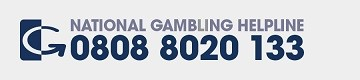 Gambling help line national casino royal watch