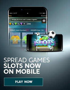 Righthand_spreadgames_slots