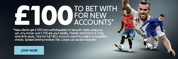 New Account Offer (021018)