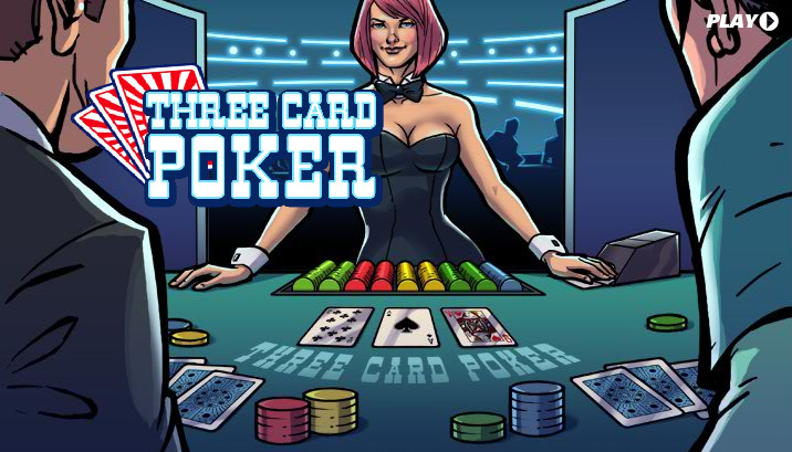 casino nurnberg poker