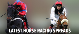 bet-on-horse-racing-spreads